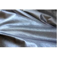 Potahová látka RASEL -     stříbrná