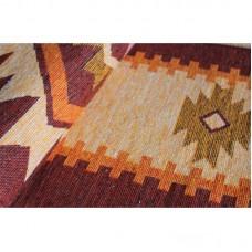 Koberec tkaný 160x250cm NS 890 etnický vzor