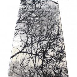 Kusový koberec - Rasta-3446A, 80x150cm