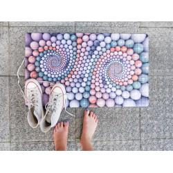 Rohožka - Fantasy, 45x75 cm