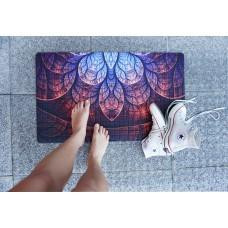 Rohožka - India, 45x75 cm