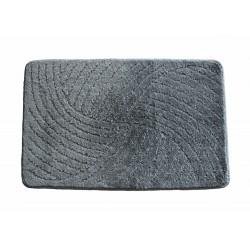 Koupelnová předložka  Classic CTN 50x80cm - šedá