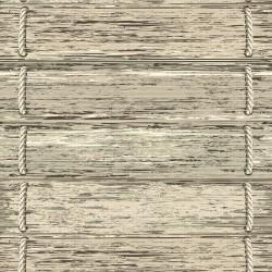 Pěnová koupelnová PVC předložka AquaNova - 505A - šířka 65cm, metráž