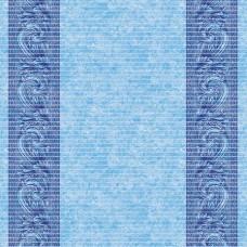 Pěnová koupelnová PVC předložka Dekomarin - 149B - šířka 65cm, role 15 m