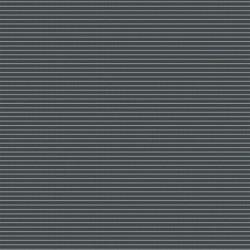 Pěnová koupelnová PVC předložka Dekomarin - 1E- šedá - šířka 65cm, metráž