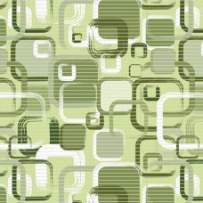 Pěnová koupelnová PVC předložka Dekomarin - 208 - šířka 80 cm, metráž