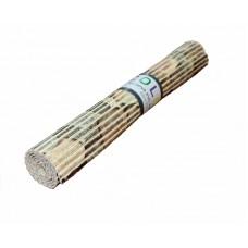 Pěnová PVC předložka 65x100cm D-074A - kameny