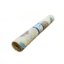 Pěnová PVC předložka 65x100cm D-125B - mořský motiv