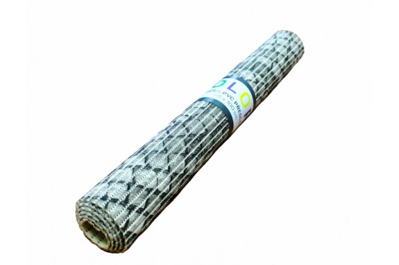 Pěnová PVC předložka 65x100cm D-222A