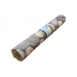 Pěnová PVC předložka 65x100cm D-242A - kameny