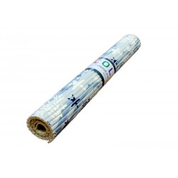 Pěnová PVC předložka 65x100cm AQN-556A - mořský motiv