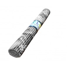 Pěnová PVC předložka 65x100cm AQN-599B - kameny