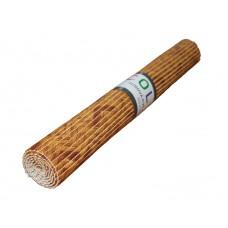 Pěnová PVC předložka 65x100cm DS-7019 - ratanový vzor