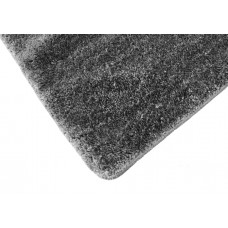 Kusový koberec - Sebano šedý, 140x200cm