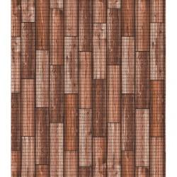 Pěnová koupelnová PVC předložka AquaNova - 443A - 65cx100m, kus