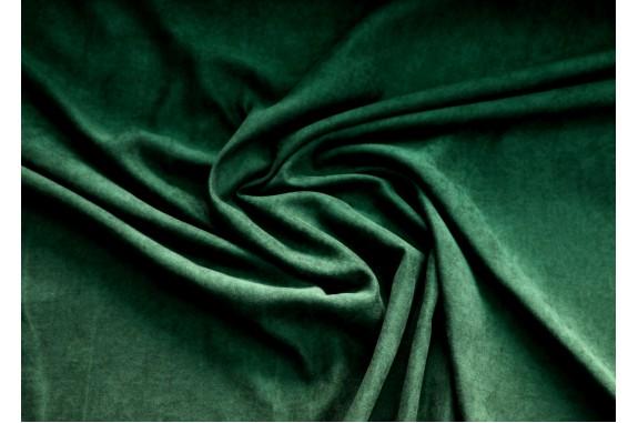 Dekorační látka na závěsy LCT-14573 - zelená, metráž