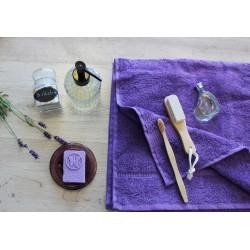 Mýdlo Levandula - dárek k objednávce nad 500,-Kč