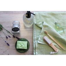 Mýdlo Meduňka+ Tea Tree - dárek k objednávce nad 500,-Kč