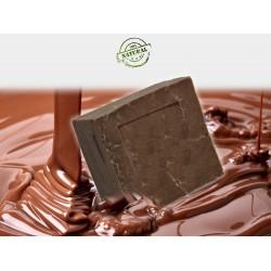 Přírodní Čokoládové mýdlo, 150 g