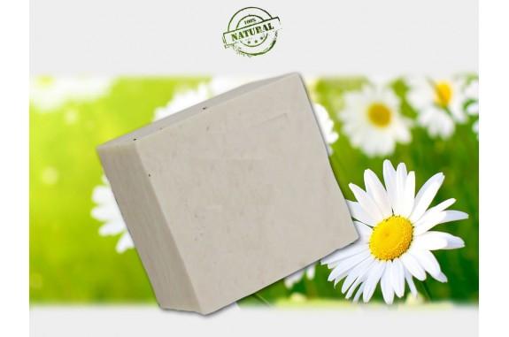 Přírodní Heřmánkové  mýdlo, 150 g
