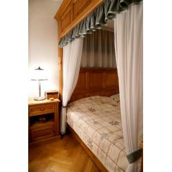 Přehoz na postel Eva,  150x220cm