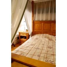 Přehoz na postel Eva,  220x240cm