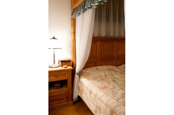 Přehoz na postel Eva 2,  220x240cm