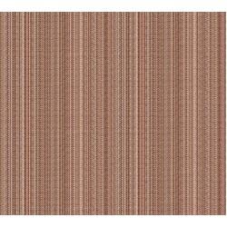 Ubrus PVC Mirella M-022 - hnědý, metráž