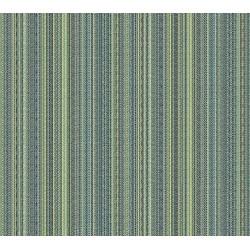 Ubrus PVC Mirella M-022 - zelený, 20 m
