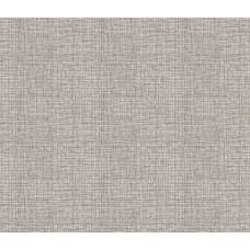 Ubrus PVC Mirella M-050E -  šedý, 20 m