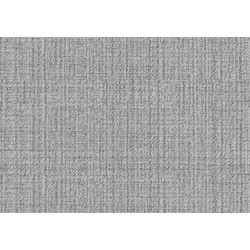 Ubrus PVC Rafail DC-5500D, role 20 m