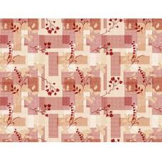 Ubrus PVC Florista  Fl-1317-04, role 20 m