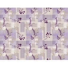 Ubrus PVC Florista  Fl-1317-05, role 20 m