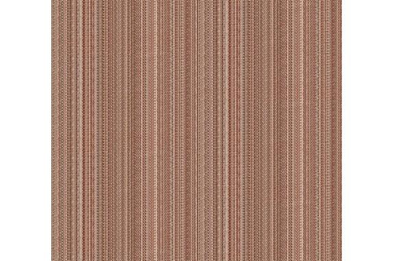 Ubrus PVC Mirella M-022B - hnědý, role 20 m