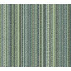 Ubrus PVC Mirella M-022 - zelený, metráž