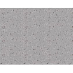 Ubrus PVC Mirella M-026B, role 20 m