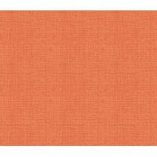 Ubrus PVC Mirella M-050A -  oranžový, role 20 m