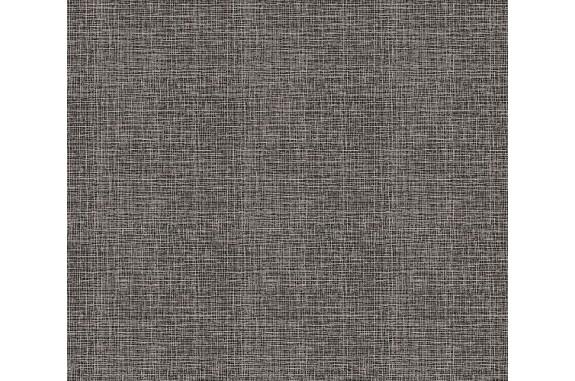 Ubrus PVC Mirella M-050D - černý, 20 m x 140 cm