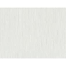 Ubrus PVC Mirella M-077 - bíly, metráž