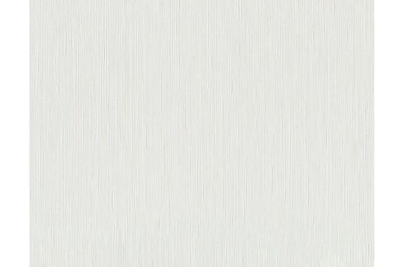 Ubrus PVC Mirella M-077A - bílý/ Pearl white, role 20 m