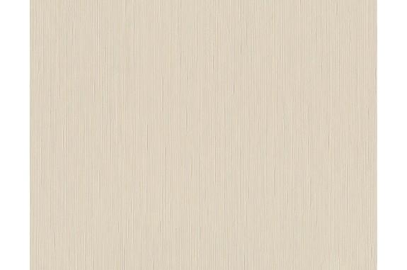 Ubrus PVC Mirella M-077B - béžový, role 20 m