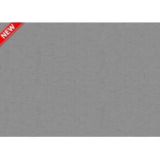 Ubrus PVC Mirella M-106C, 20 m x 140 cm