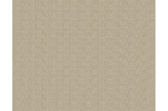 Ubrus PVC Mirella M-141A - béžový, 20 m