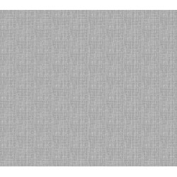 Ubrus PVC Mirella M-141B -  šedý, role 20 m
