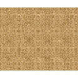 Ubrus PVC Mirella M-161D -gold , role 20 m