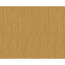 Ubrus PVC Mirella M-164B - Gold, role 20 m