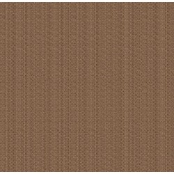 Ubrus PVC Mirella M-166A- hnědý, role 20 m