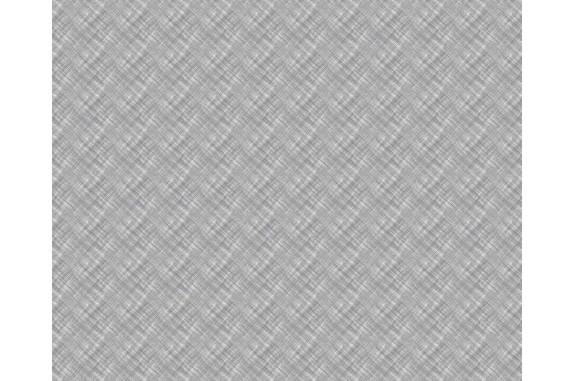 Ubrus PVC Mirella M-186B, 20 m x 140 cm