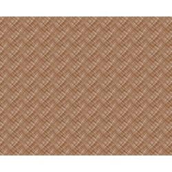 Ubrus PVC Mirella M-186C, 20 m x 140 cm