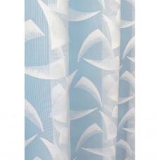 Záclona  žakárová 18980, výška 160 cm, metráž
